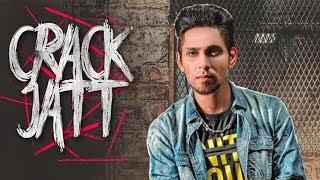 KAMBI | Crack Jatt | Parmish Verma | New Punjabi Songs 2018 | Latest Punjabi Songs | Gabruu