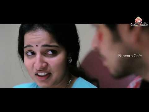 A Hot Tamil Girl Love Scene Top Hot Tamil Movies 2018 Nijama Nizhala Top Hot Tamil Movies 2018 2019