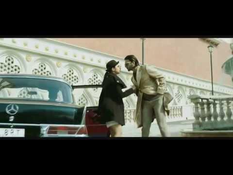 Sajde - Kill Dil 2014 Hindi 720p BluRay 6CH Video Song