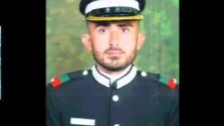 Video Lt Jehangir Marri Shaheed download MP3, 3GP, MP4, WEBM, AVI, FLV Agustus 2018