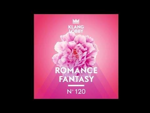 Romance Fantasy