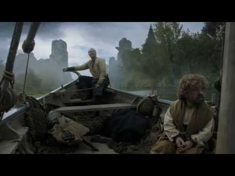 Game of Thrones Season 5 Best s Part 1