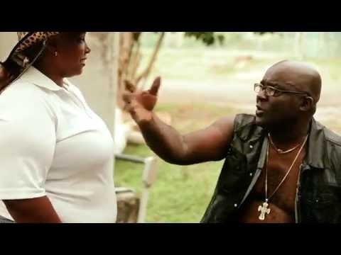 (Antigua Carnival ) Menace - Sand To The Beach [official music video]   (Antigua Soca)