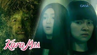Kara Mia: Handog na tulong ni Reynara sa kambal | Episode 23