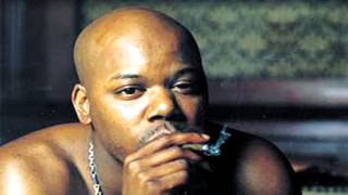 Watch Too Short In The Trunk video