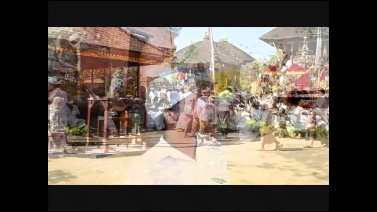 Free Download Lagu Bali