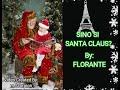 Sino si Santa Claus?--w/ lyrics by: FLORANTE