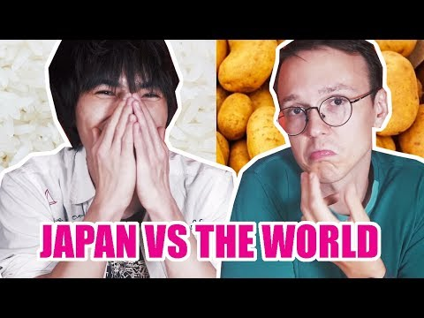 10 Things That SHOCK Japanese People