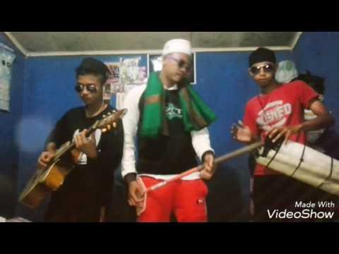 Bujangan .new kpk(rhoma irama)
