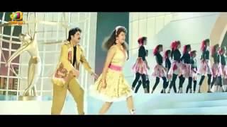 Video Hello Brother Movie Songs   Priya Raagale Song   Nagarjuna, Baahubali Ramya Krishna, Soundarya download MP3, 3GP, MP4, WEBM, AVI, FLV April 2018
