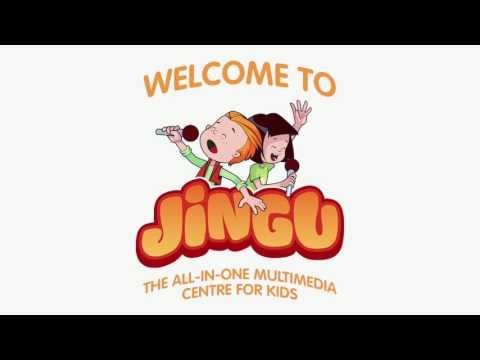 Jingu Karaoke Multimedia Centre - IndieGoGo Campaign