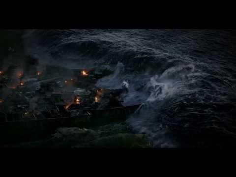 Trailer Pompeia Legendado from YouTube · Duration:  2 minutes 17 seconds