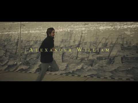 Alexander William - Truth (Official Video)