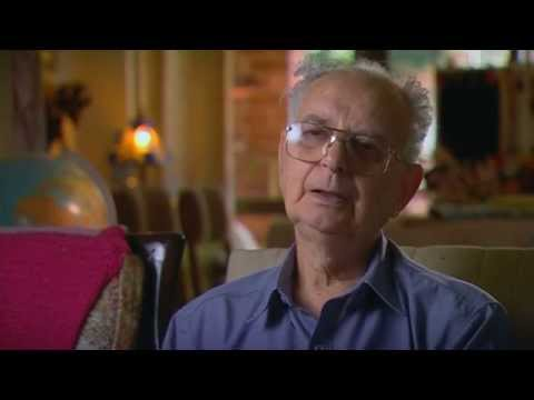 "ABC ""Four Corners"" - Final Call (2007). Assisted Suicide / Euthanasia"