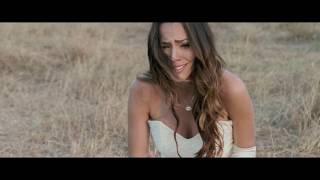 Kevin Florez - De Amor Nadie Se Muere [Vídeo Oficial]