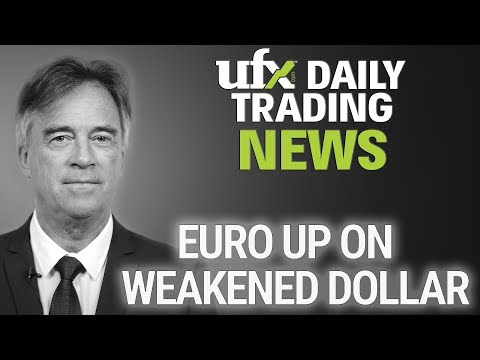 UFXDaily Forex Currency Trading News 14-June-2017