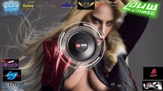 MELODYNYA BIKIN SANGE ALWAYS REMEMBER US DJ ALIANDO MIX DJ LOUW VOL 235