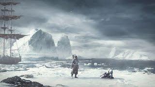 Assassin's Creed Rogue   (Тамплиер против ассасина) ГЕЙМПЛЕЙ-ТРЕЙЛЕР