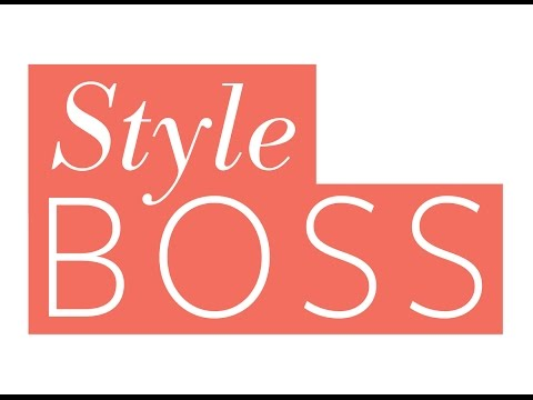 Stella & Dot Style Boss | Become Your Own Boss
