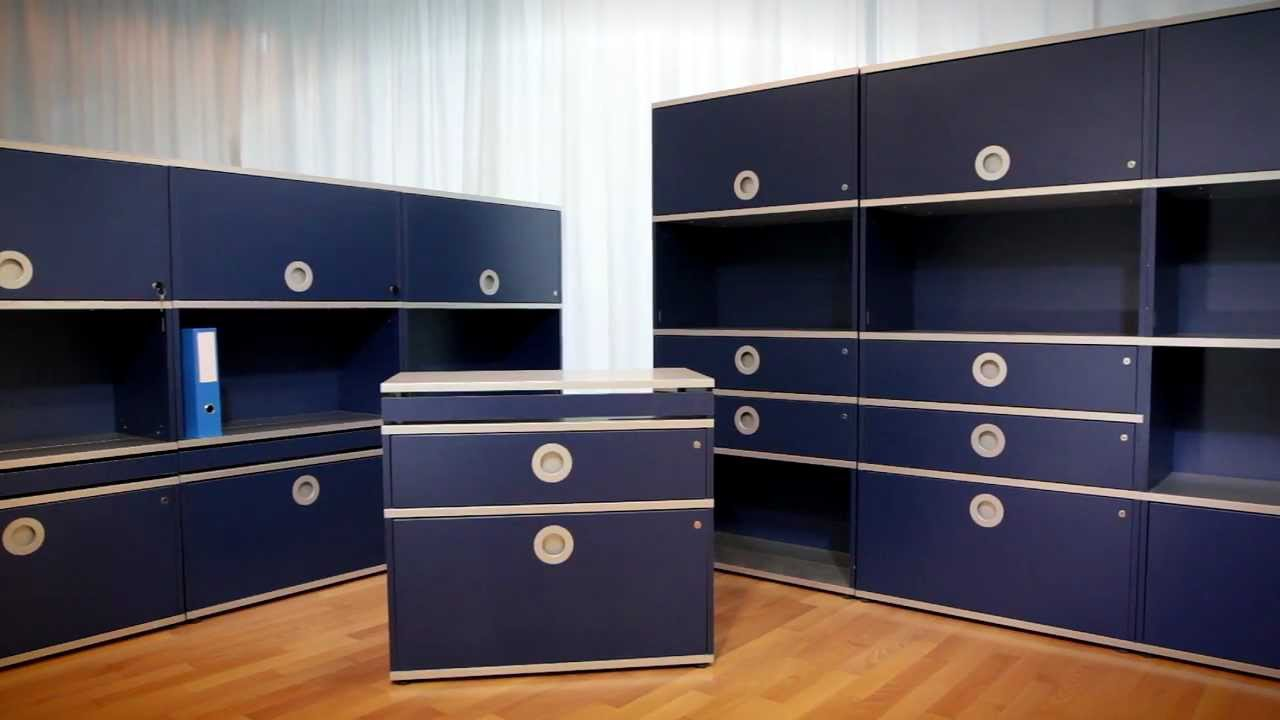 a vendre meubles mobilier de bureau haut de gamme denz occasion yverdon vaud suisse youtube. Black Bedroom Furniture Sets. Home Design Ideas