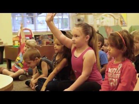 Mustard Seed Kidz - Voluntary Pre-Kindergarten (VPK)