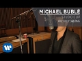 Michael Bublé - Holly Jolly Christmas [Studio Clip] video & mp3