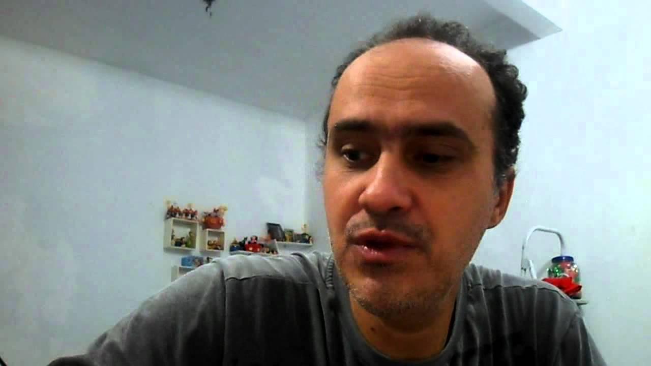 cortisone prostatite cronica treatment