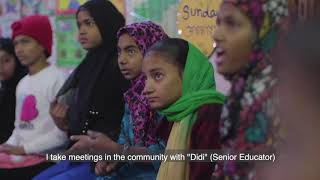 Youth-led NCD Prevention in India: A BBC Storyworks Documentary