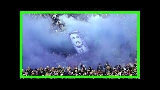 Viimeisimmät uutiset | Fiorentina nimeää harjoituskeskuksensa Davide Astorin mukaan