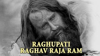 Raghupati Raghav Raja Ram Song - Gandhi My Father
