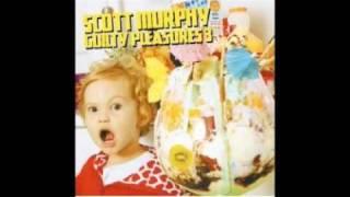Scott Murphy - 歌舞伎町の女王