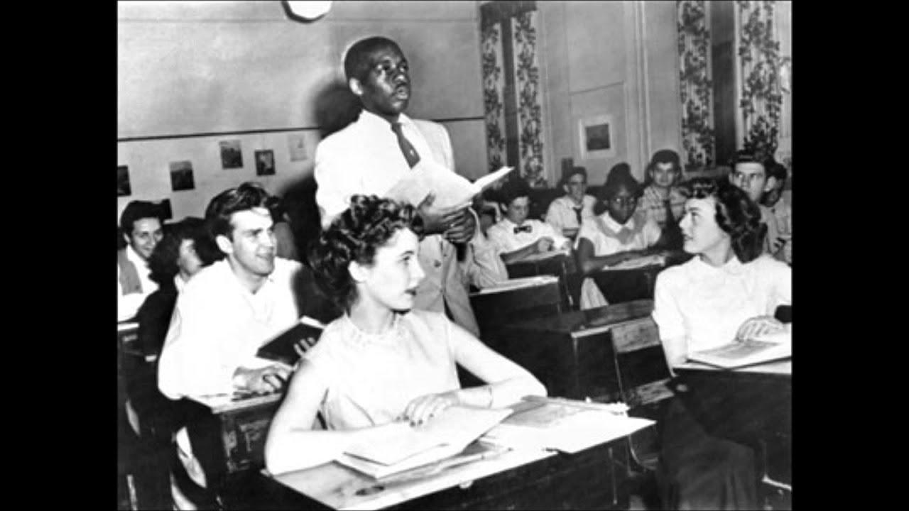 segregated schools history - HD2200×1667