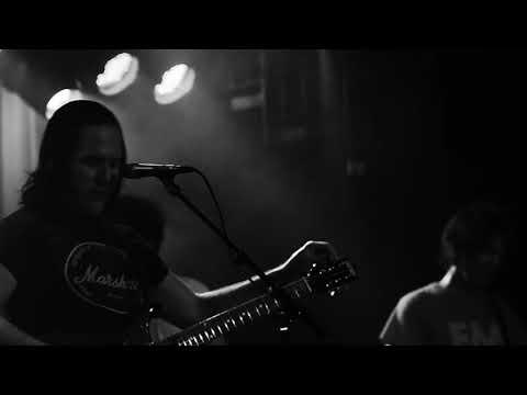 The Warlocks - Full Set Live 2019-08-29 @ High Time / Showdown (Musikens Hus), Göteborg