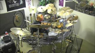 Baixar Rory Gallagher - Shadow Play ~ by JJ