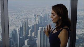 Dubai: Explore beyond the ordinary