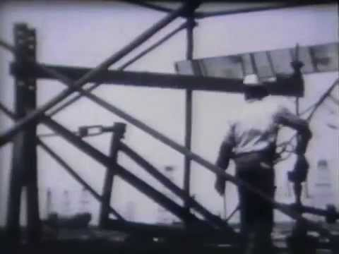 Lone Star Program 6: Oil Boom