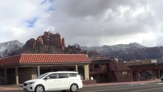 PART 2 US GOVERMENT HATES ORGONE ENERGY Gifting Orgone in Sedona, AZ