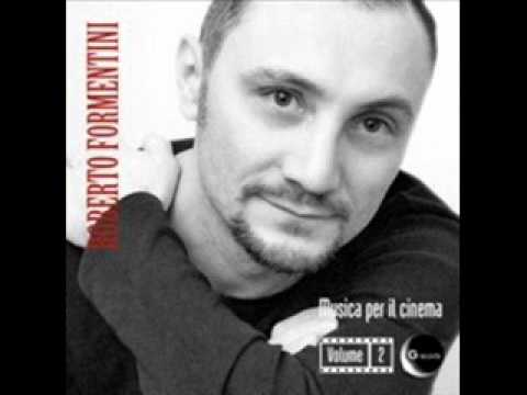Roberto Formentini Leggerezza GR 02310  wmv