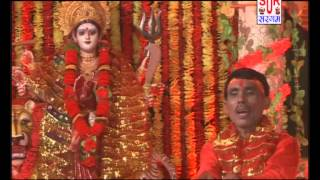 Sitla Sang Aake Baithal Baru Maiya | 2013 Durga Puja Songs | Anil Kumar Gupta