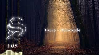 Tarro - Otherside