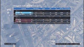 NICO VS WRNG(fake) [3-0] | GTA V ONLINE