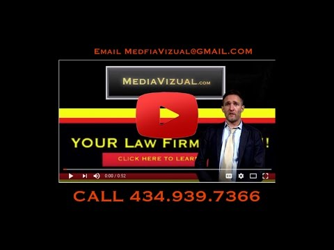 DUI Best Lawyers Miami:  Best DUI Lawyers Miami FL Online VIdeo Marketing Lawyers