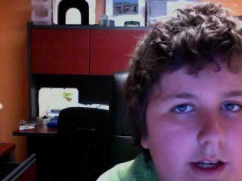 Daz 3D Face Transfer - Daz Studio 3D Face ScannerKaynak: YouTube · Süre: 14 dakika12 saniye