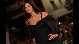 Monica Bellucci Red Carpet