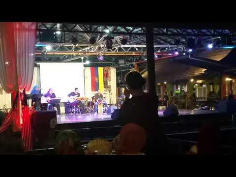 'Kau Satu-Satunya' by Amir Ukays Live Showcase @ D'Saji KL Titiwangsa