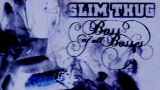 Download I'm Back - Slim Thug ( Devin da Dude)  SLOWED THROWED !!!!!!!!!! MP3 song and Music Video