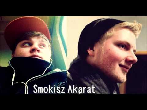 Smokisz & Akarat - Hürdenlauf