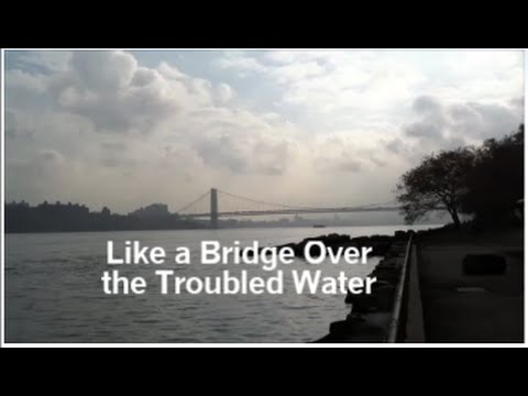 Is A Bridge A Metaphor For Life 11 Bridge Quotes Youtube