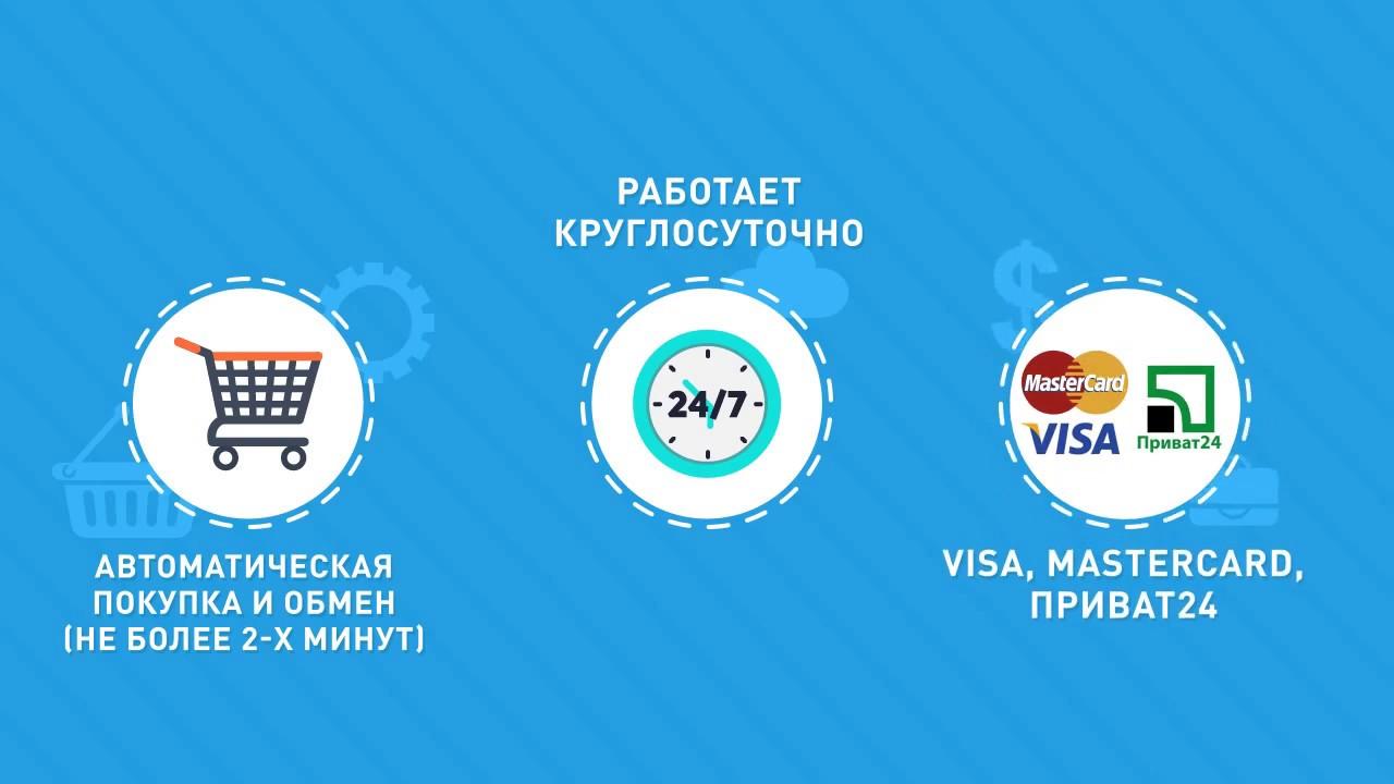 Легко и быстро купить биткоин или продать биткоин (bitcoin) - btcbank-world.com