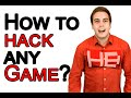 How to Cheat in almost any PC Game Using Cheat Engine - 'Speed Hacks'